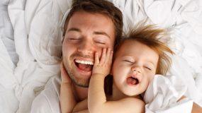 7 tips για ευτυχισμένη ζωη!