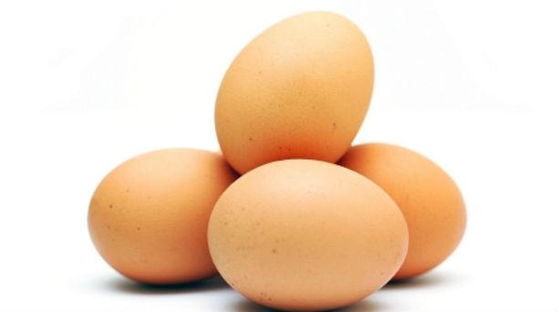 Το μυστικό για να μην σπάνε τα αυγά!