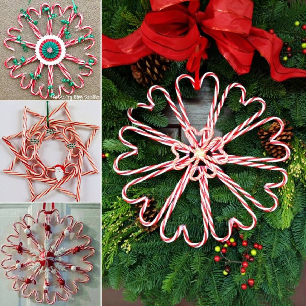 candy-can-wreath-diy-f