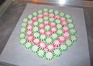 Καραμελενιες Χριστουγεννιατικες πιατέλες!Η τελεια ιδέα για τις γιορτές!