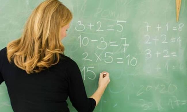 Μια δασκάλα δεν συμπαθούσε καθόλου ένα μαθητή της. Ώσπου έμαθε το τραγικό μυστικό του…