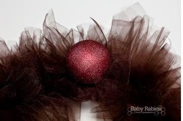 Χριστουγεννιατικο στεφανακι ταρανδος!Δειτε βημα βημα πως θα το φτιαξετε!