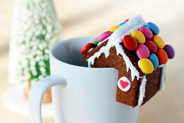 gingerbread-mug-house-recipe-final-1