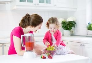 Μπλέντερ χεριού μπορεί να εκπέμπουν χημικές ουσίες!Απο τον παιδίατρο Αδαμο Χατζηπαναγη