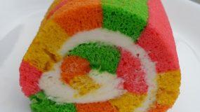 Δες πως θα χρωματίσεις τα γλυκά σου ΧΩΡΙΣ χρώμα ζαχαροπλαστικης!