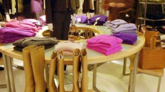 Ξέρεις τι σημαίνουν τα σύμβολα πλυσίματος ρούχων;