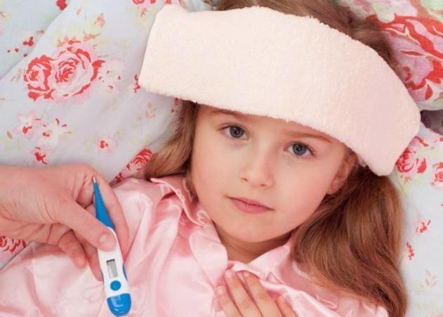 Γονείς προσοχή! Σε έξαρση η λοιμώδης μονοπυρήνωση .Πως μεταδίδεται,τι προκαλεί και πως θεραπεύεται
