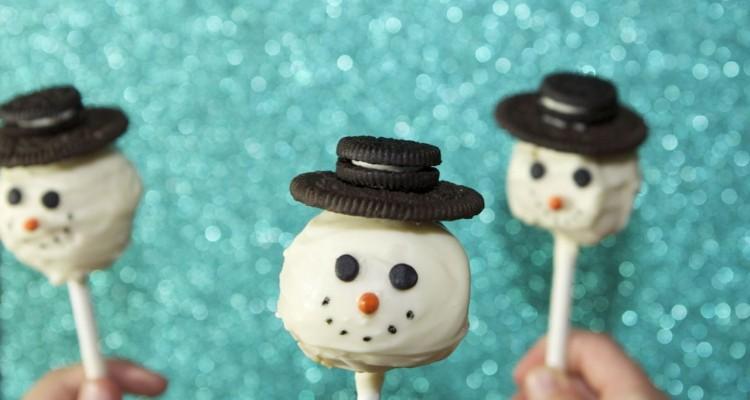 snowmen-bakerella-cak-e-pops