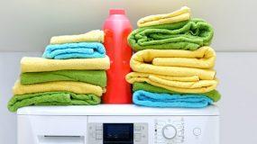 8 δοκιμασμένες συμβουλές για τις δουλειές του σπιτιού