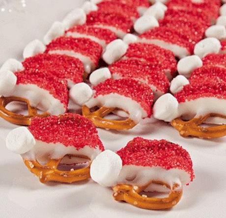 top-10-best-recipes-for-santa-hats-L-tbvSpn