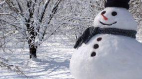 Πάμε για λευκή Πρωτοχρονιά – Αναλυτική πρόγνωση για όλη τη χώρα