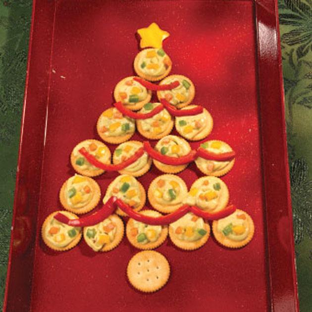 15-natal-25-comidinhas-decoradas