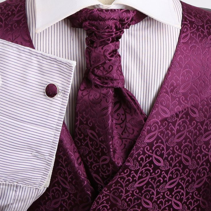 Προτάσεις για ανδρικό ντύσιμο για την πρωτοχρονιά και όχι μόνο.