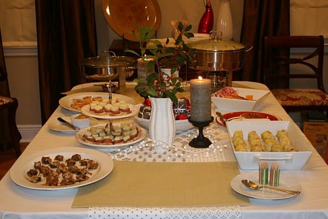 Christmas-Table-3