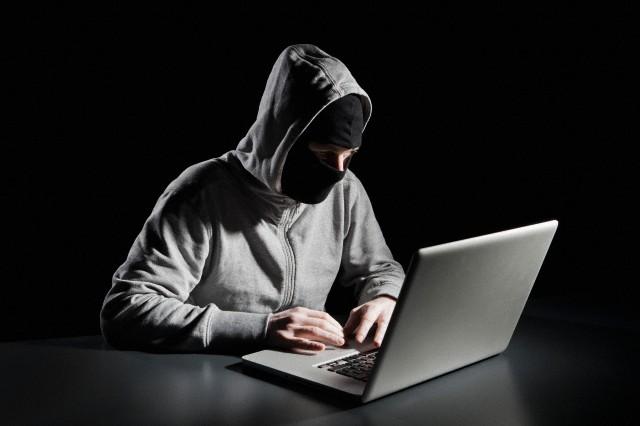 Συναγερμός στο Ιντερνετ: Χάκερς κλειδώνουν αρχεία σε υπολογιστές πολιτών και ζητούν λύτρα για να τα… ξεκλειδώσουν