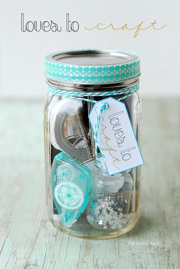 Loves_To_Craft_Mason_Jar_Gift