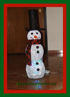 SNOWMAN3 (2)