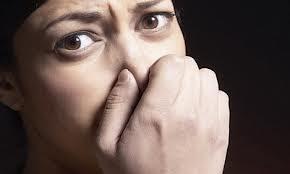 Το τέλειο κόλπο για να διώξεις υγρασία και δυσάρεστες οσμές από παντού!