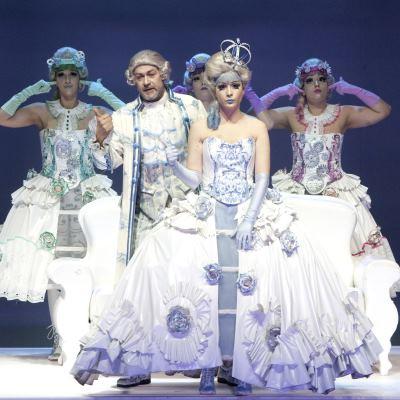 gia-mamades.gr-photo-psyxagwgia-theatro- opera gia paidia- o prigkipas lerwnei