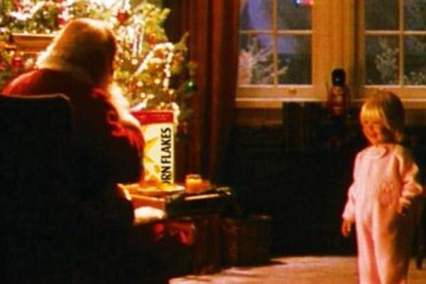 Οι 10 διασημότερες χριστουγεννιάτικες διαφημίσεις που όλοι θυμόμαστε