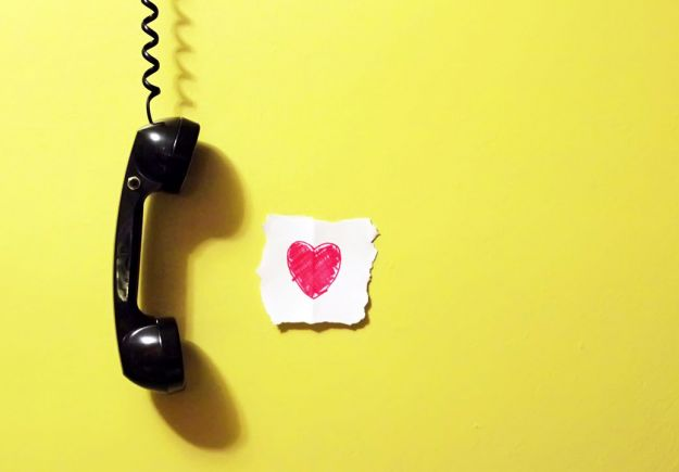 ΔΕΝ ΕΦΤΑΙΓΕ ΑΥΤΗ, ΕΜΕΙΣ ΦΤΑΙΓΑΜΕ... Απατημένη blogger περιγράφει τους διαλόγους που είχε με την ερωμένη του άνδρα της -Πώς κατέληξε να την... καταλαβαίνει