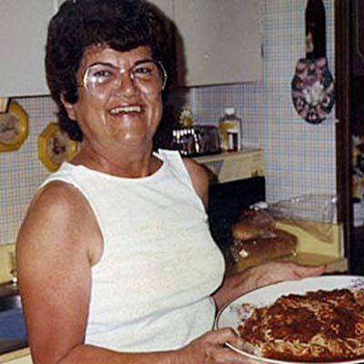 Ο ορισμός της Ελληνίδας Μάνας σε 15 αστεία στιγμιότυπα! (4)