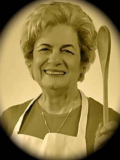 Ο ορισμός της Ελληνίδας Μάνας σε 15 αστεία στιγμιότυπα! (5)