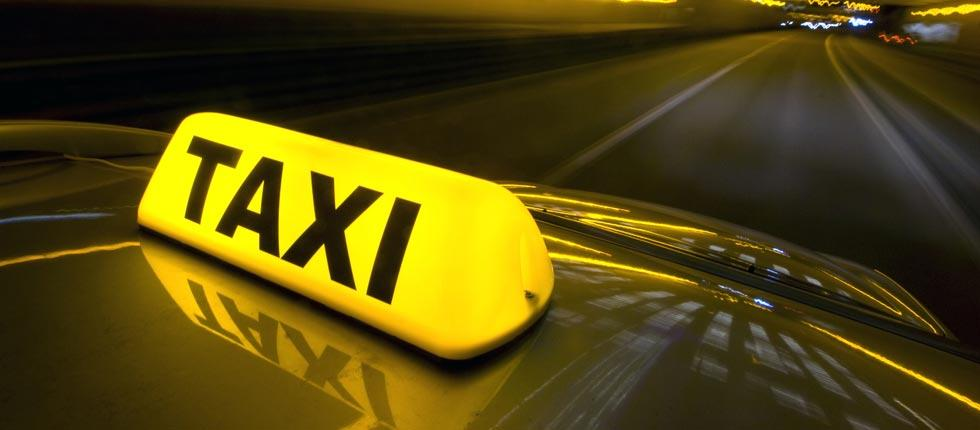 Η ιστορία που θα σας κάνει να κλάψετε: Ένας ταξιτζής πήρε τον πιο απρόσμενο επιβάτη…Έναν επιβάτη που του άλλαξε τη ζωή