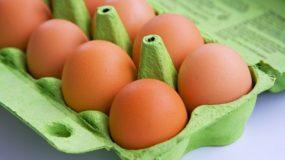 Πως θα καταλάβετε αν τα αυγά είναι φρέσκα και 6 τιπ που θα σας λύσουν τα χέρια!!!