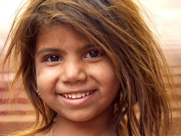 έξυπνα tips για να εξασφαλίσετε παιδικά χαμόγελα στα «κλικαρίσματα» της φωτογραφικής σας μηχανής.
