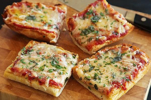 Μαμά! Τι θα φάμε για βράδυ?5 Συνταγές για μικρά και μεγαλα παιδια!