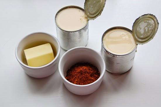 Βραζιλιανικα Τρουφάκια με μολις τρια υλικα .Το  παραδοσιακο γλυκο για τις Αποκριες