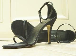 daddy-cool.gr 12+1- ιδέες- για- να -ανανεώσεις- τα -παλιά- σου -παπούτσια!