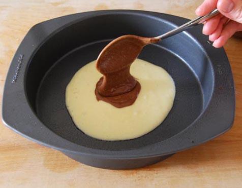 batter-spoon1