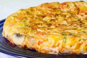 omeleta-fournou-me-laxanika_460