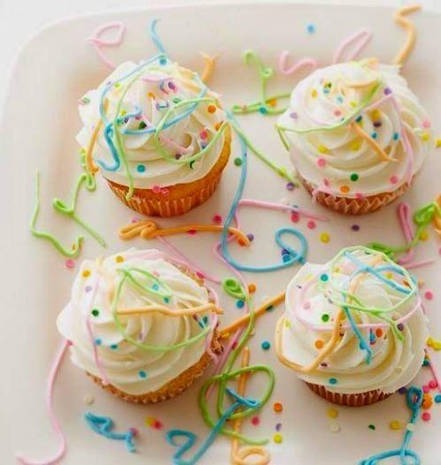 Συνταγεs για γλυκα για το αποκριάτικο πάρτυ - Daddy-Cool.gr 1ec355258d3