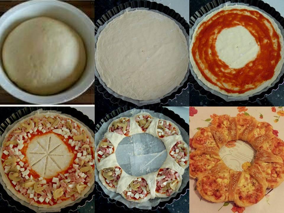 pizza-corona
