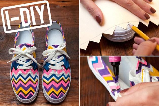 r29_diy_missoni_chevron_shoes-3.jpg