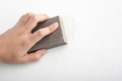 uses for chalk