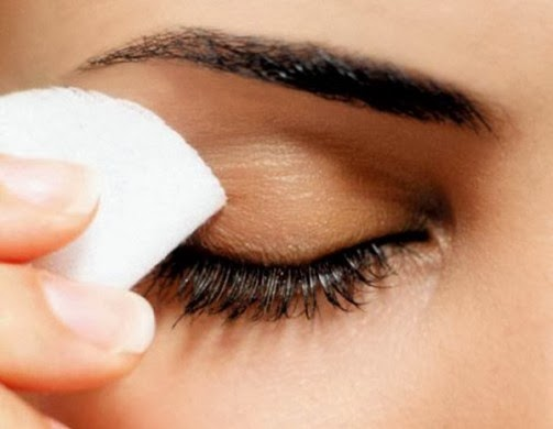Beauty tips με την βαζελίνη που ούτε φανταζόσουν.