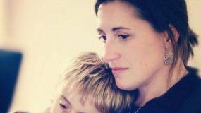 Η σοκαριστική εξομολόγηση μιας μάμας:Θα προτιμούσα να μην είχα γεννήσει το γιο μου
