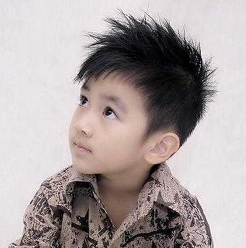 Google Image Result for https://www.kayraefaix.com/source/little-boys-hairstyles-long-i4.jpg