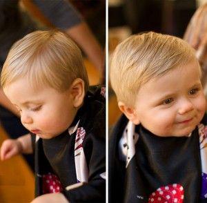 Baby Boy Haircuts-13