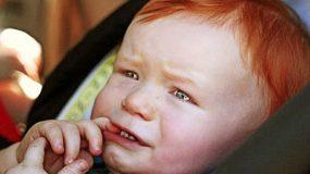 Τραγική ιστορία: Νήπιο πέθανε μέσα στο αυτοκίνητο που το ξέχασε η μητέρα του!