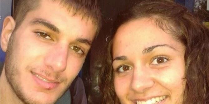 ΔΡΑΜΑΤΙΚΗ ΕΚΚΛΗΣΗ της αδελφής του 20χρονου φοιτητή που εξαφανίστηκε! ΒΙΝΤΕΟ