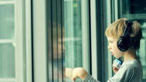 Ξέρω τι είναι εκείνο που προκαλεί τον αυτισμό.... Η συγκλονιστική εξομολόγηση μίας μητέρας