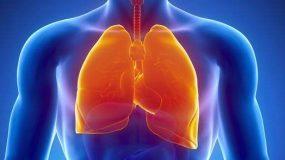 Πως να καθαρίσετε τους πνεύμονές σας σε τρεις μέρες!!!