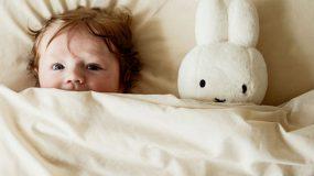 Γιατί δεν κοιμάται το παιδί μου;18 tips για όνειρα γλυκά!