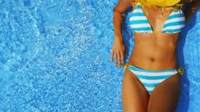 Πανεύκολη δίαιτα: Για να χάσετε μέχρι 8 κιλά σε 1 μήνα