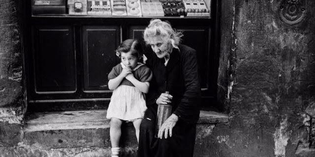 Τα μυστικά της γιαγιάς που πρέπει να ξέρει κάθε νοικοκυρά